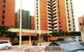 Apartamento En Venta En Maracay - Base Aragua Código FLEX: 14-6342