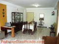 Bello y Amplio apartamento en Villa Esperanza. Maracay.