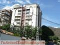Comodo apartamento con excelentente ubicacion en Maracay, Pent-A-House con bellos acabados