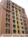 Comodo y Moderno apartamento en Urb. Base Aragua, Maracay.