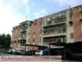 Apartamento ubicado en Avenida Universidad, Bello y Comodo.