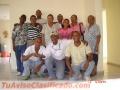 Centro de Rehabilitación de Drogas en República Dominicana