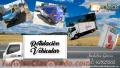 MANTAS VINILICAS FULL COLOR RESOLUCÍON ESTANDAR Y ALTA RESOLUCIÓN