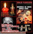 BRUJO FLORENCIO, BRUJERIA LEGÍTIMA DE GUATEMALA 00502 54264985
