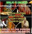FORTALECE TU FELICIDAD, RECUPERA ESE AMOR PERDIDO 00502 54264985