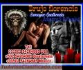 BRUJO DE GUATEMALA, AMARRES Y RITUALES DE AMOR! 00502 54264985