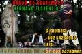 BRUJO FLORENCIO CURANDERO LEGÍTIMO EN GUATEMALA 00502 54264985