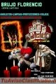 Brujería poderosa de samayac Guatemala, hermano florencio 00502 54264985