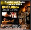VERDADERA BRUJERIA DE GUATEMALA, RECUPERA EL AMOR PERDIDO RECUPERO TU PAREJA