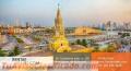 Apartamentos vacacionales en Cartagena y Colombia