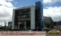 Oficina excelente ubicación barrio Chico - Bogota