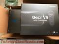 VENTA SAMSUNG S9 +, SAMSUNG S8+, IPHONE XS Max, IPHONE X, EVGA GeForce GTX 970
