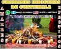 CEREMONIAS REALES DE  SANACION Y PROSPERIDAD 00502-50500868