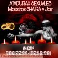 verdaderas-ataduras-sexuales-maestros-shaira-y-jair-00502-50552695-00502-46920936-1.jpg