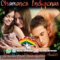 Amarres de amor y aceptación para comunidad l.g.b.t.i 00502-50500868