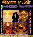 poderosas-ataduras-de-amor-con-tal-solo-una-fotografia-hermanos-shaira-y-jair-00502-50552-1.jpg