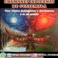 CEREMONIAS REALES DE LA SANACION Y PROSPERIDAD 00502-50500868