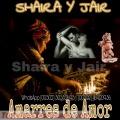 BRUJOS SHAIRA Y JAIR ESPECIALISTAS EN AMARRES DE AMOR 00502-50552695 / 00502-46920936