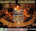 CEREMONIAS PARA EL AMOR DINERO Y SALUD 00502-50500868