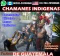 MAGIA NEGRA, ROJA Y VUDÚ CEREMONIAS PARA EL AMOR DINERO Y SALUD 00502-50500868