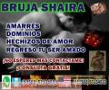 NO HAY CASOS IMPOSIBLES SINO MENTES INCAPACES MAESTRA SHAIRA (00502) 57134533