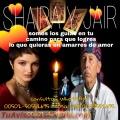 MAESTROS  SHAIRA Y JAIR GUIAS DEL AMOR 00502-50552695 / 00502-46920936