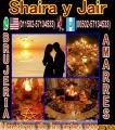 NO HAY CASOS IMPOSIBLES SINO MENTES INCAPACES HERMANOS SHAIRA Y JAIR (00502) 57134533