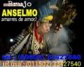 ceremonias-mayas-desde-samayac-guatemala-00502-33427540-1.jpg