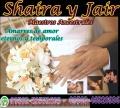HERMANOS SHAIRA Y JAIR ESPECIALISTAS EN AMARRES DE AMOR 00502-50552695 / 00502-46920936
