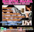 PODEROSO Y EFECTIVOS AMARRES DE AMOR CON FOTO 00502-57134533