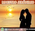 BRUJO JERONIMO, EXPERTO EN AMARRES DE AMOR 00502-50500868