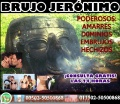 AUTENTICA MAGIA NEGRA PARA AMARRES DE AMOR PARA l.g.b.t.i 00502-50500868