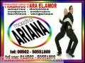 guia-espiritual-del-amor-00502-50551809-1.jpg