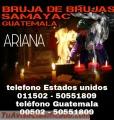 Bruja de brujas, samayac guatemala    00502- 50551809