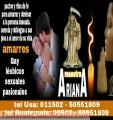 RECUPERA AMARRA Y DOMINA A TU PAREJA HOY MISMO  (00502)  50551809