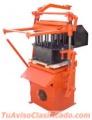 Fabricantes de maquina liviana para la construccion
