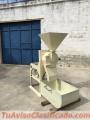 molino-centrifugo-para-hacer-harina-pan-marca-induminca-1.jpg