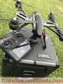Vendo Drone Profesional Nuevo. A toda prueba