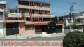 Habitación amoblada para estudiante en Miraflores