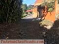 Bellísimos y privados lotes en Rincón de Arias-Grecia