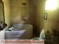 Se vende Céntrica y hermosa casa en Condominio - Grecia