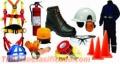 : Articulos/ Equipos relacionados con la Proteccion y Seguridad Industrial de Empresas