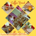 coffee-break-para-eventos-1.jpg