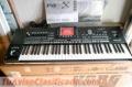 Korg Pa3x 61 teclado $800 USD