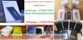 (Whatsapp +17082779741) iPhone 6S Plus, LG G5, HTC 10 , Galaxy S7 Edge, Xperia Z5, PS4, Xb