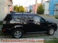mitsubishi-outlander-2012-5p-limited-aut-aa-ee-1.jpg