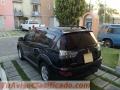 mitsubishi-outlander-2012-5p-limited-aut-aa-ee-2.jpg