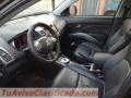 mitsubishi-outlander-2012-5p-limited-aut-aa-ee-4.jpg