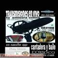 tu-emisora-online-100tipica-www-lacasetatipica-com-1.jpg