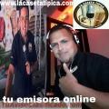 tu-emisora-online-100tipica-www-lacasetatipica-com-2.jpg